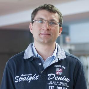 Emmanuel Bouchaert
