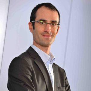 Dr. Bruno Gomes (DVM, PhD)