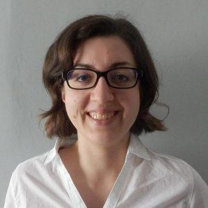 Bernadette Rogez