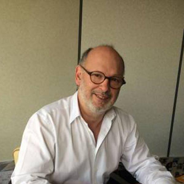 Pierre Clerson