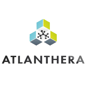 Atlanthera-300x300