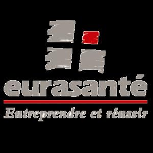 Eurasante-450x450