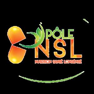 NSL-450x450