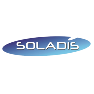 Soladis-450x450