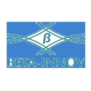 Beta-Innov-300x300-2
