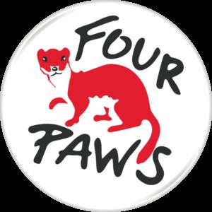 four_paws_4c-106x106