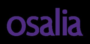 logo_osalia-01