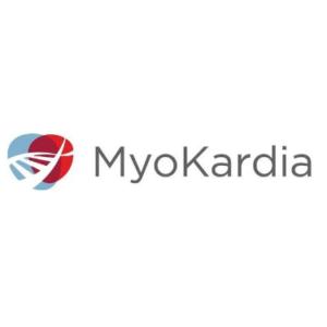 myokardia-logo