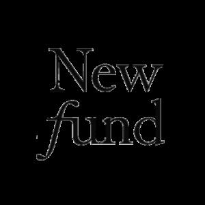 newfund-4-450x450