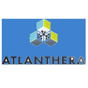 Atlanthera-300x300
