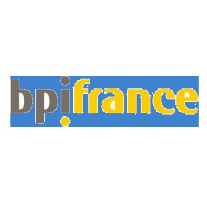 BPI-300x300