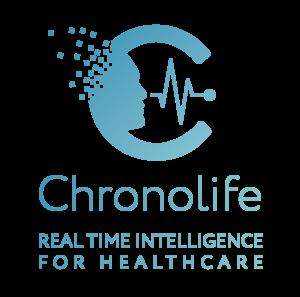 Logo-Chronolife-w-Claim-1