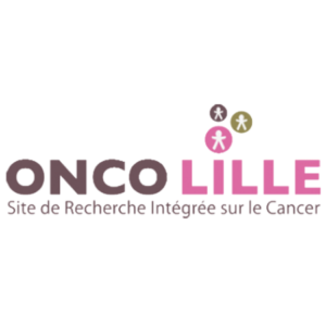 OncoLille-450x450