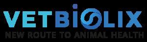 logo-vetbiolix-header-4