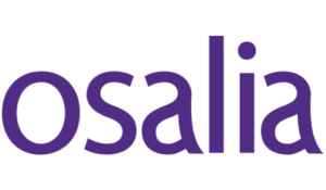 logo_osalia